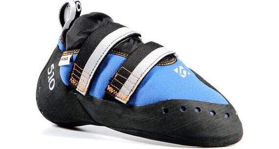 Five Ten Blackwing Orange/Blue